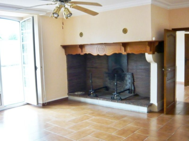 Rental house / villa Pau 1300€ CC - Picture 4