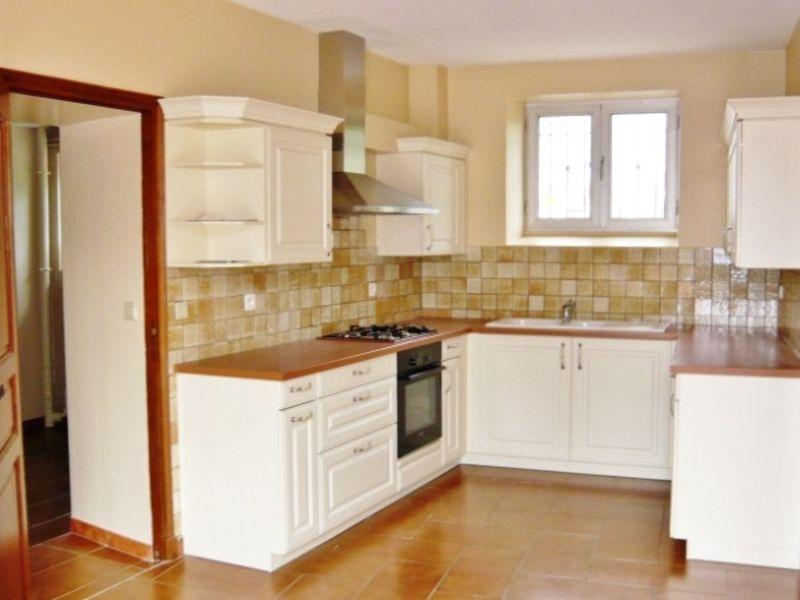 Rental house / villa Pau 1300€ CC - Picture 5