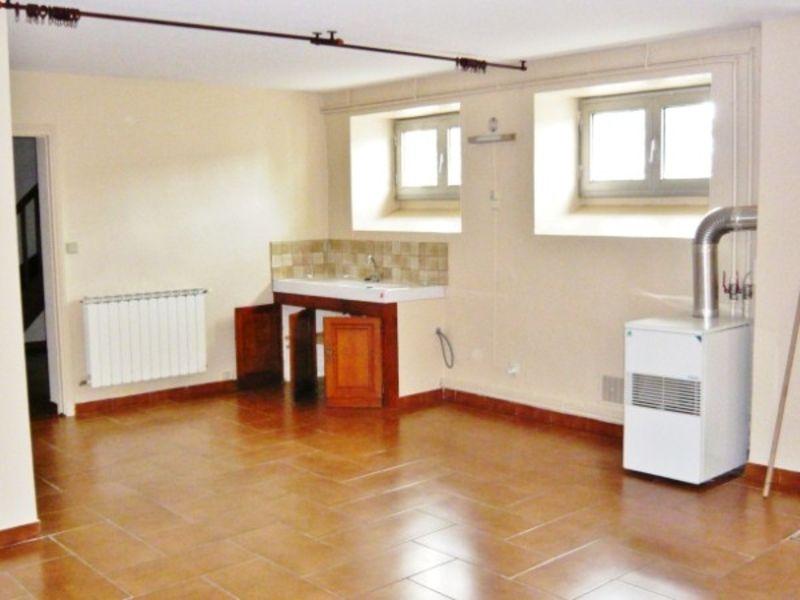 Rental house / villa Pau 1300€ CC - Picture 6