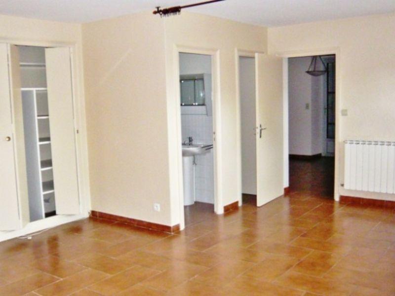 Rental house / villa Pau 1300€ CC - Picture 7