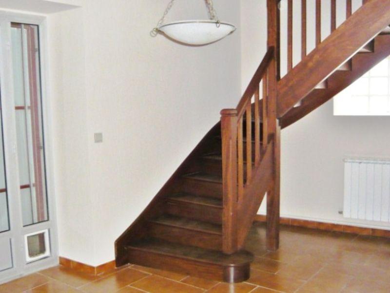 Rental house / villa Pau 1300€ CC - Picture 8