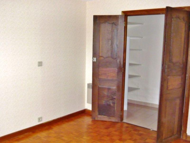 Rental house / villa Pau 1300€ CC - Picture 9
