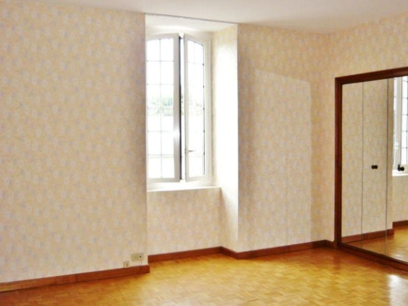 Rental house / villa Pau 1300€ CC - Picture 10