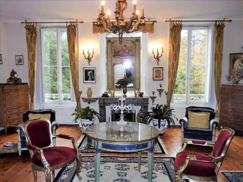 Sale apartment Pau 210000€ - Picture 2