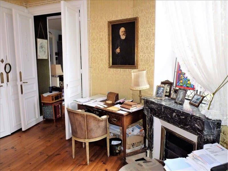 Sale apartment Pau 210000€ - Picture 3