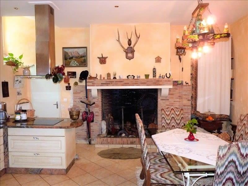 Sale apartment Pau 210000€ - Picture 4