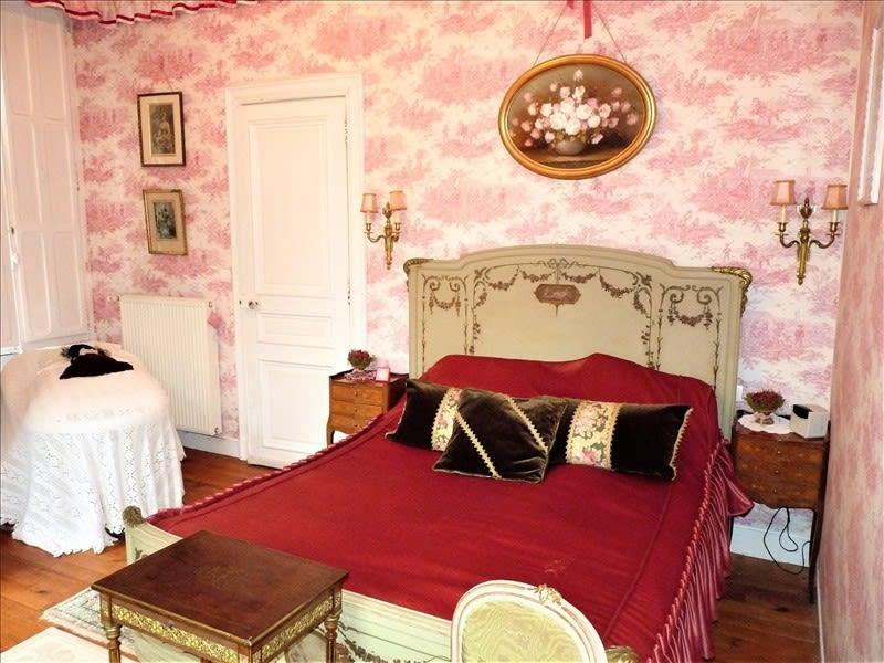 Sale apartment Pau 210000€ - Picture 6