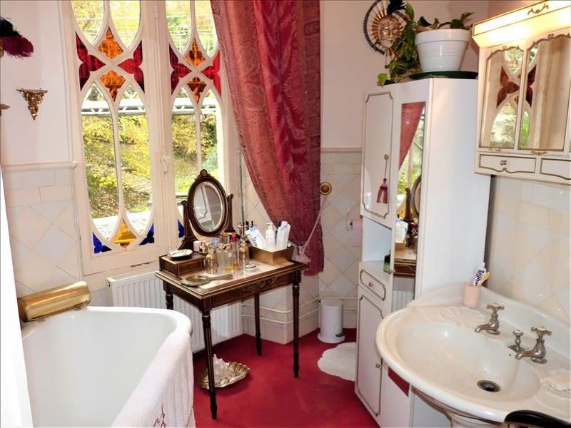 Sale apartment Pau 210000€ - Picture 7