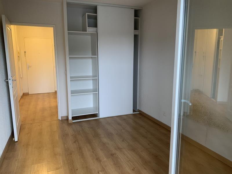 出售 公寓 Pau 89000€ - 照片 2