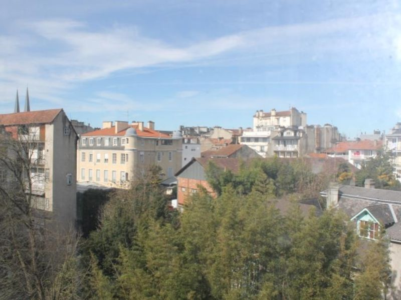 Sale apartment Pau 296 000€ - Picture 4
