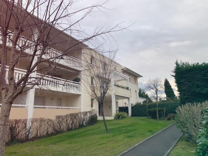 出售 公寓 Anglet 884000€ - 照片 1