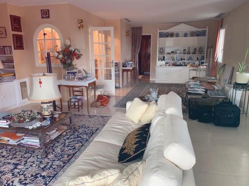 出售 公寓 Anglet 884000€ - 照片 2