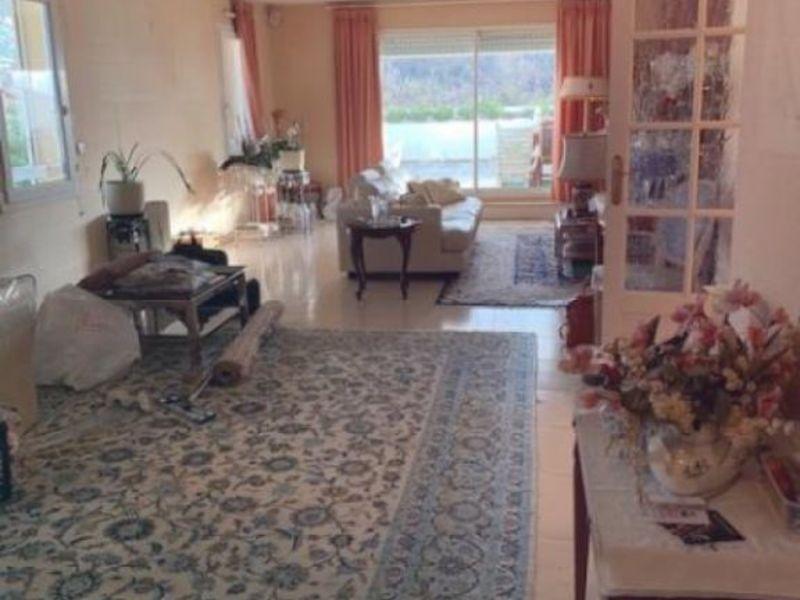出售 公寓 Anglet 884000€ - 照片 3