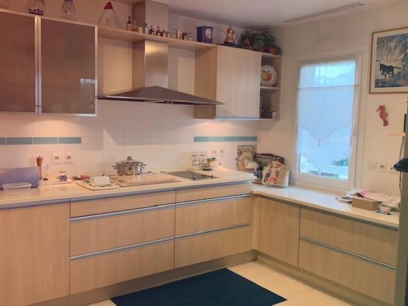 出售 公寓 Anglet 884000€ - 照片 4