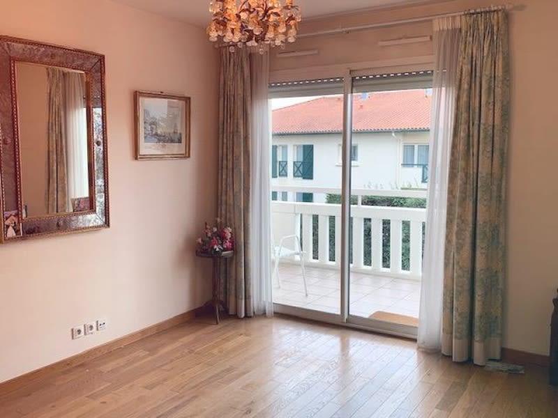 出售 公寓 Anglet 884000€ - 照片 5