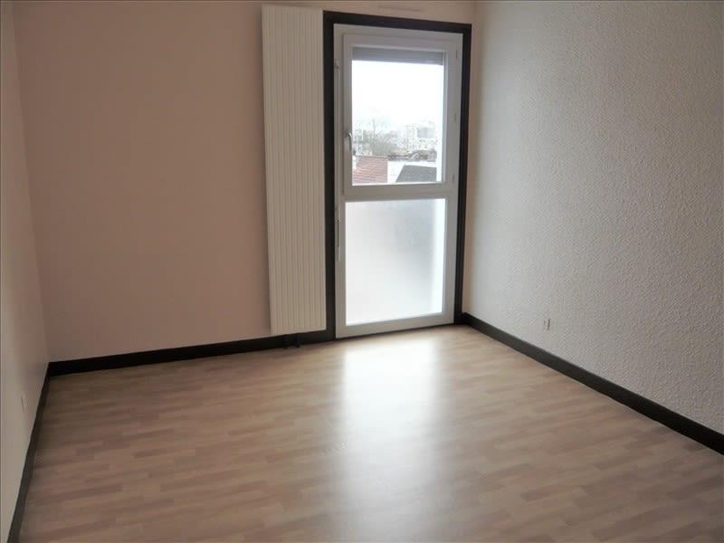 Sale apartment Pau 170000€ - Picture 3