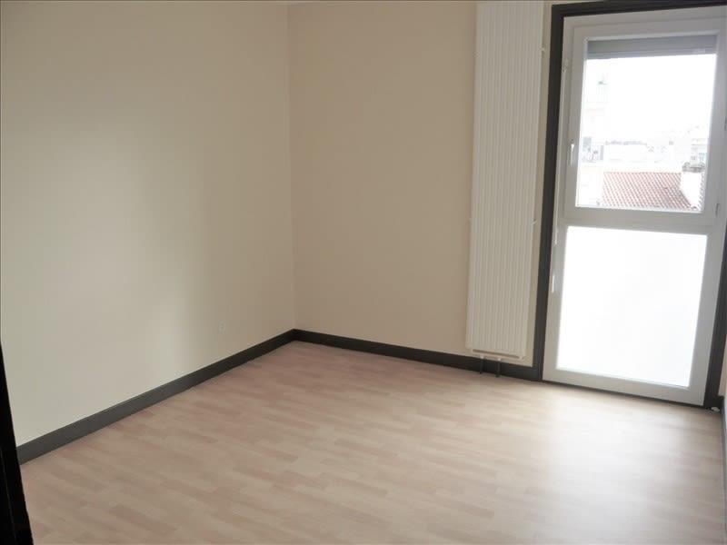 Sale apartment Pau 170000€ - Picture 5