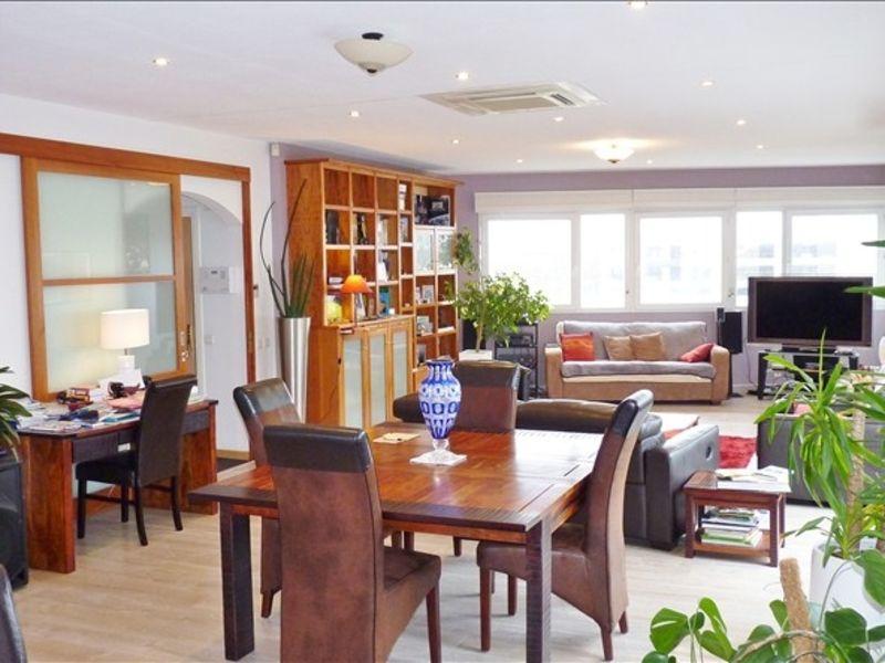 Sale apartment Pau 375000€ - Picture 2