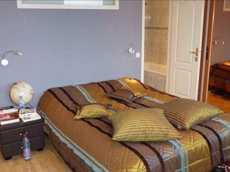 Sale apartment Pau 375000€ - Picture 6