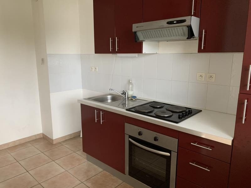 Sale apartment Pau 99 500€ - Picture 3