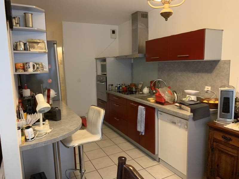 Sale apartment Pau 244 000€ - Picture 3