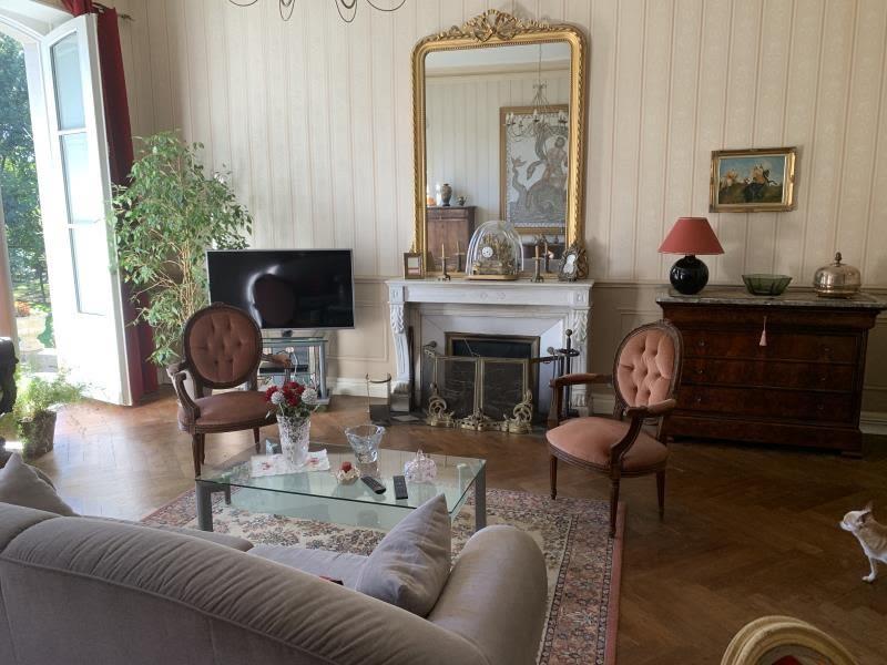 Vente appartement Pau 350000€ - Photo 2
