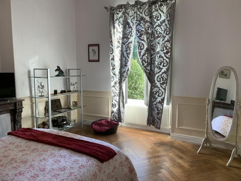Vente appartement Pau 350000€ - Photo 4