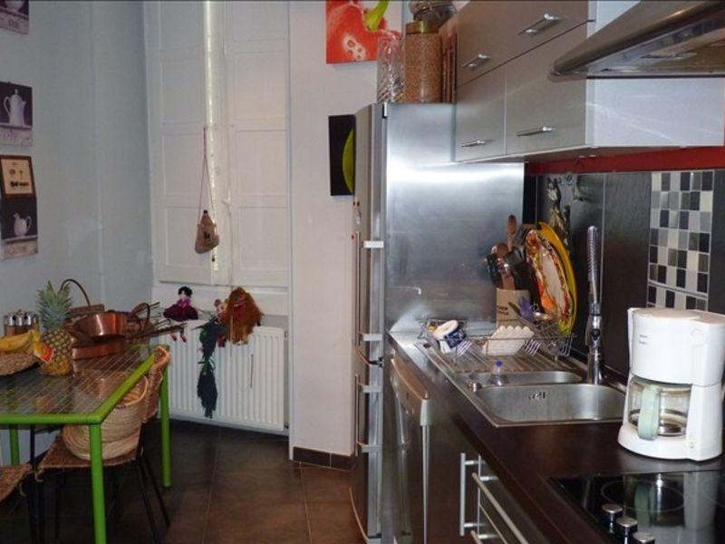 Vente appartement Pau 255000€ - Photo 5