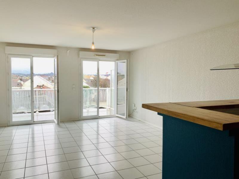 出售 公寓 Pau 244000€ - 照片 2