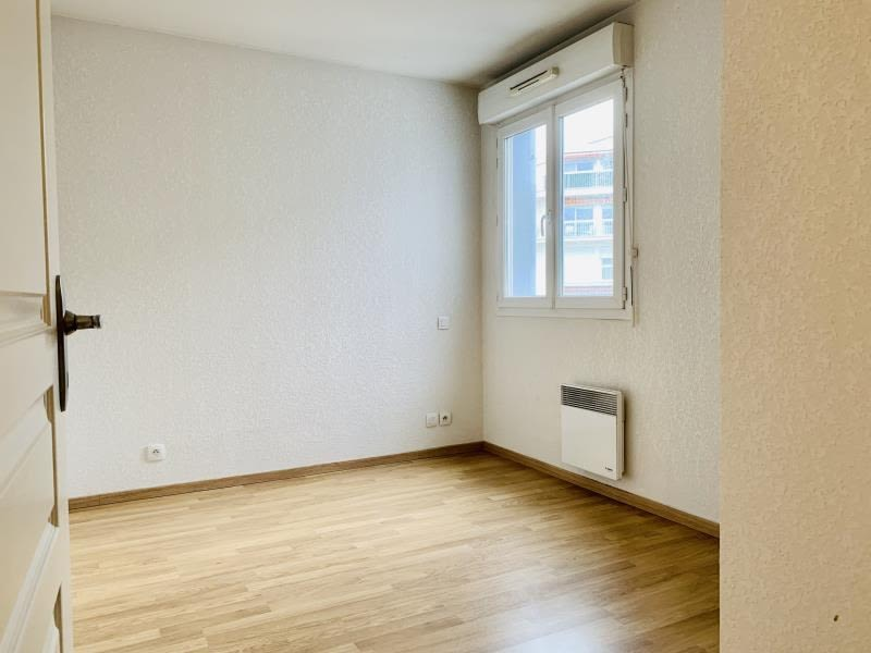 Vente appartement Pau 244 000€ - Photo 3