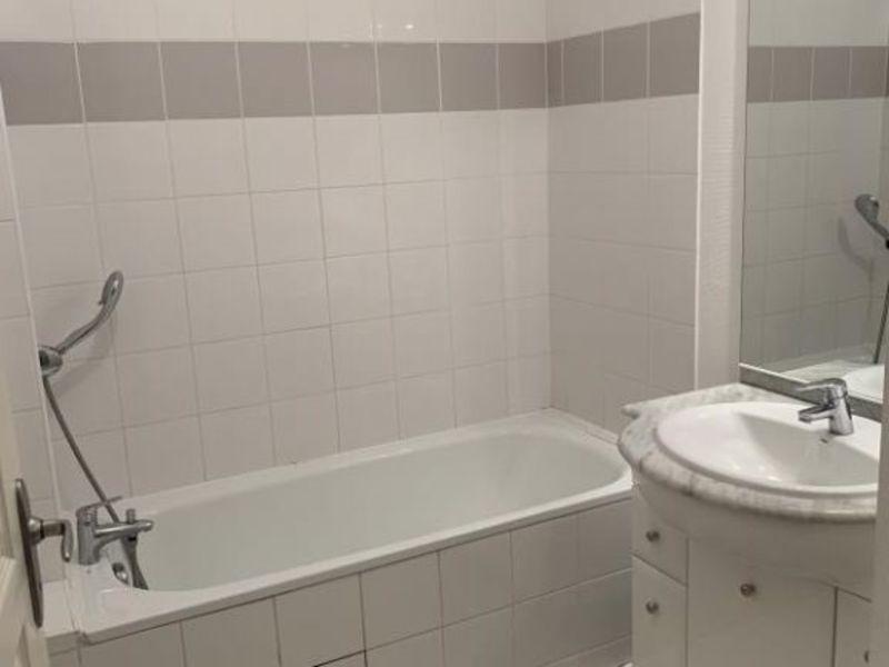 出售 公寓 Pau 244000€ - 照片 4