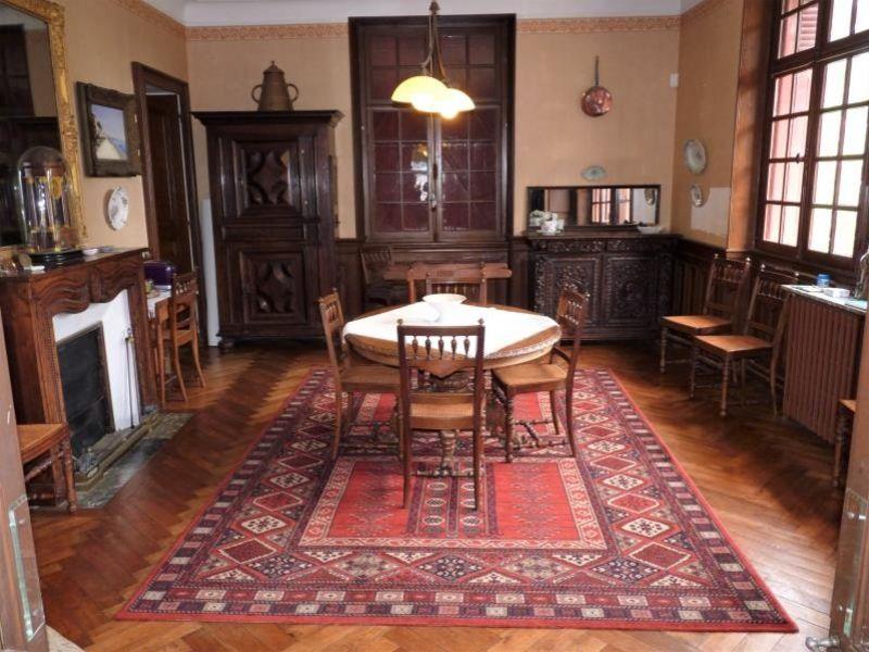 Vente maison / villa Mourenx 540000€ - Photo 4