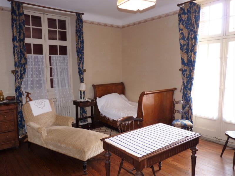 Vente maison / villa Mourenx 540000€ - Photo 8