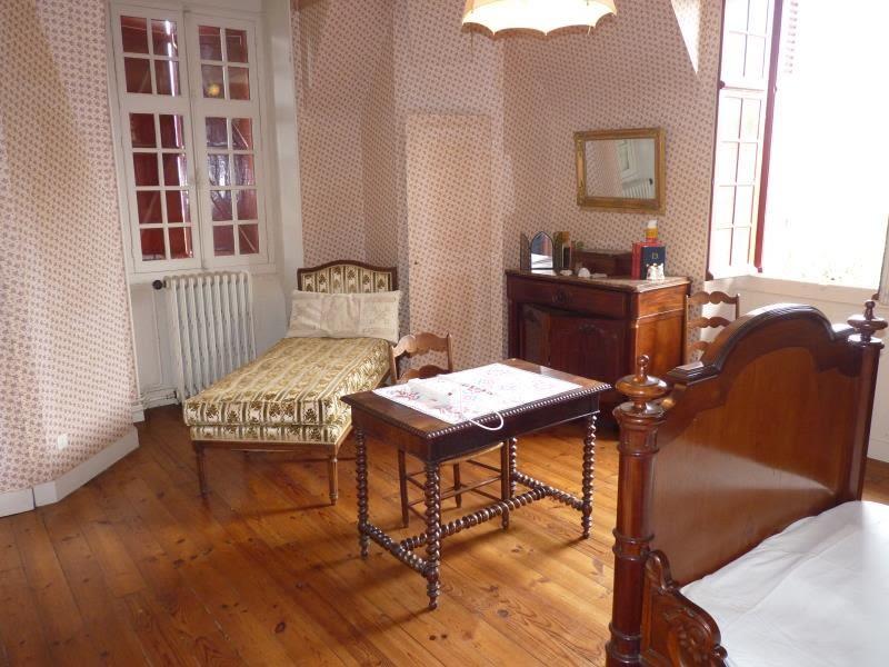 Vente maison / villa Mourenx 540000€ - Photo 9
