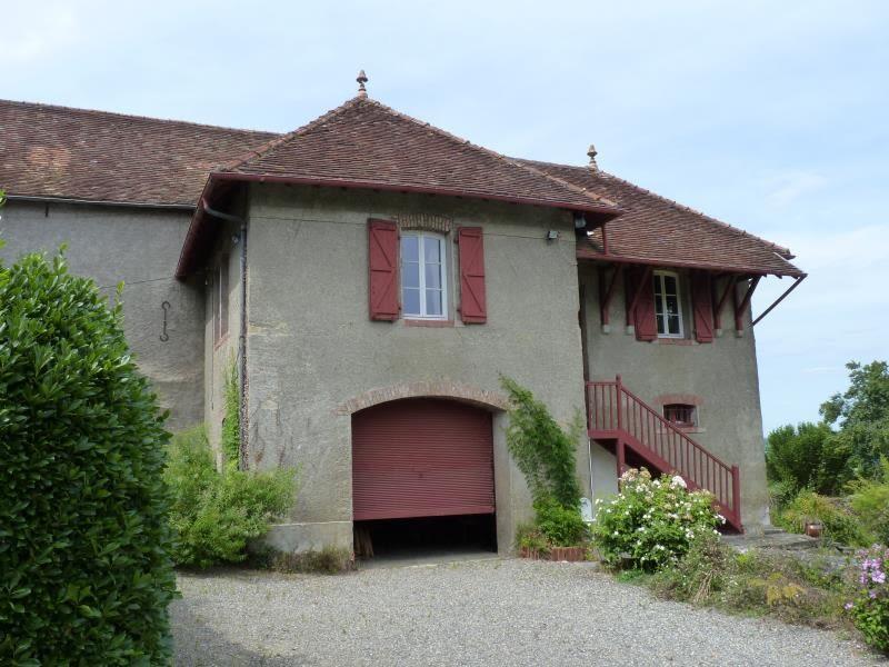 Vente maison / villa Mourenx 540000€ - Photo 10