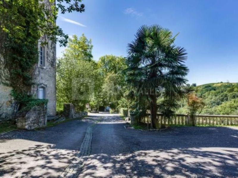 出售 住宅/别墅 Gan 1575000€ - 照片 3