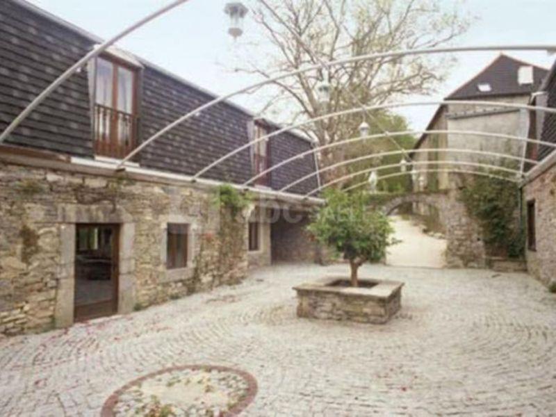 出售 住宅/别墅 Gan 1575000€ - 照片 4