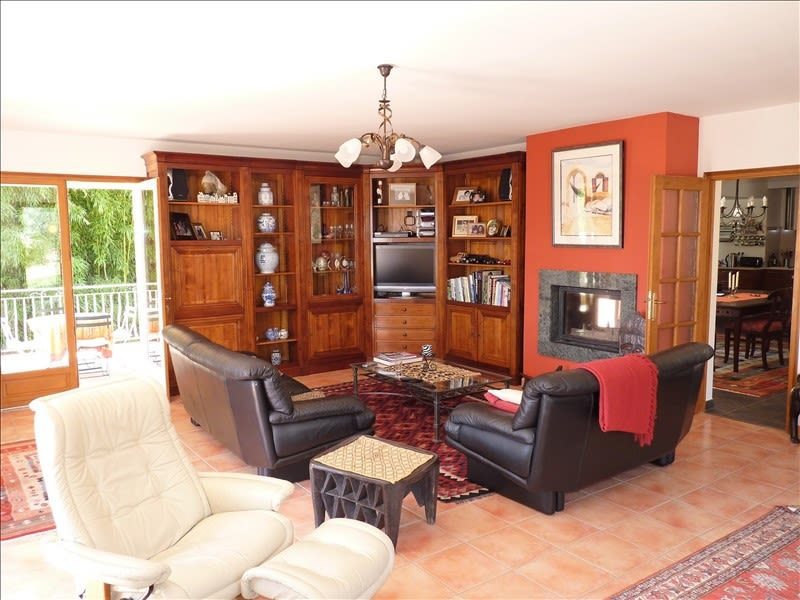 Sale house / villa Pau 695 000€ - Picture 3