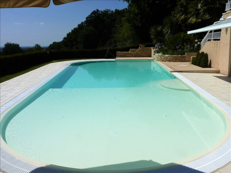Sale house / villa Pau 695 000€ - Picture 10