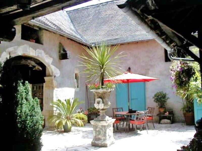 出售 住宅/别墅 Pau 795000€ - 照片 2