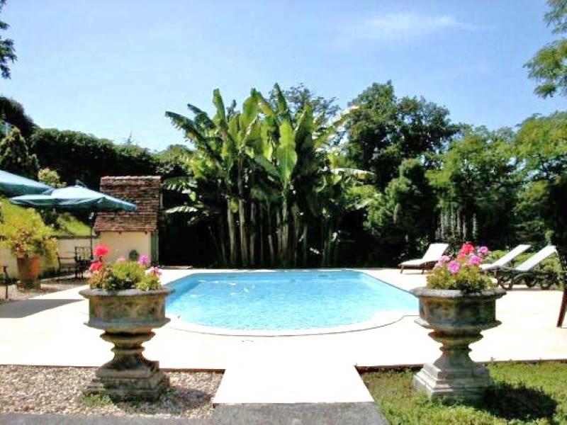 出售 住宅/别墅 Pau 795000€ - 照片 3