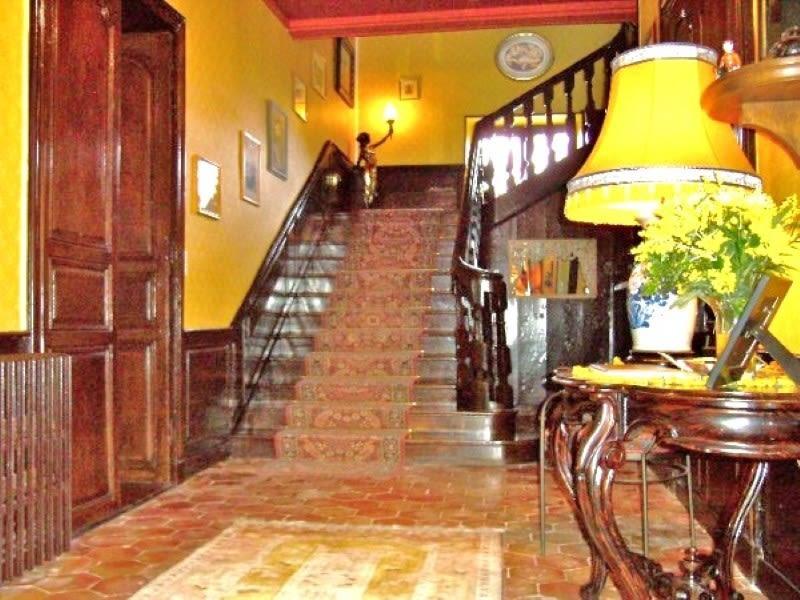 出售 住宅/别墅 Pau 795000€ - 照片 4