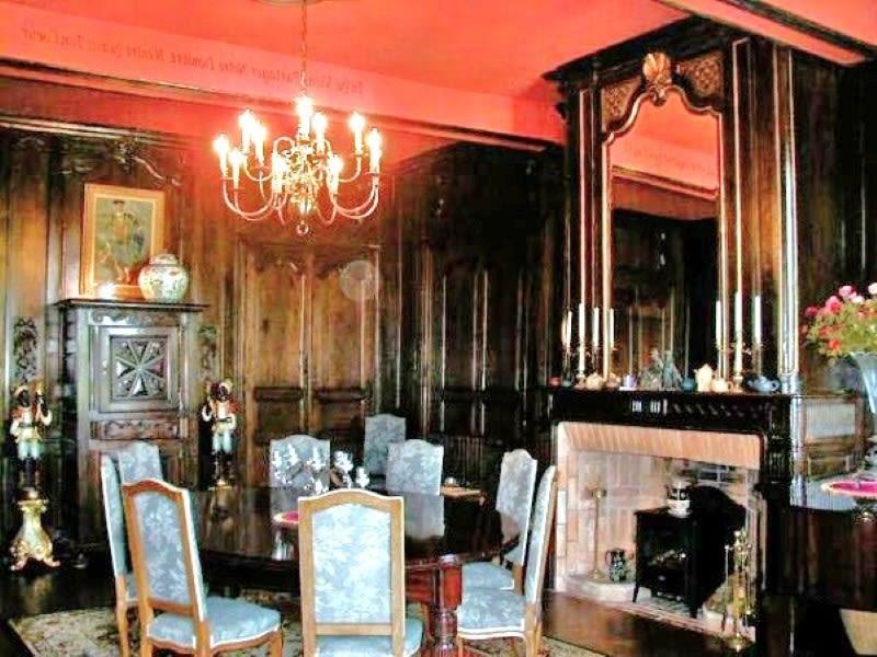 出售 住宅/别墅 Pau 795000€ - 照片 5