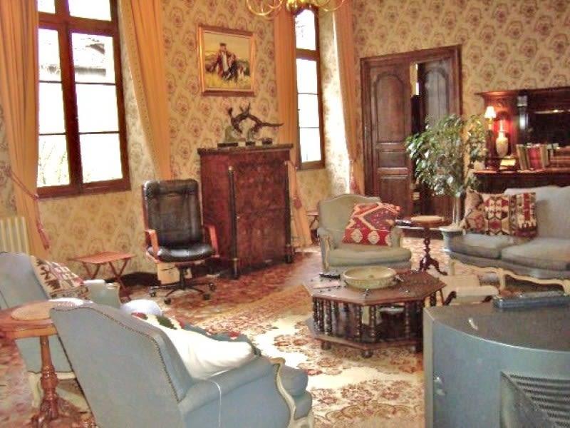 出售 住宅/别墅 Pau 795000€ - 照片 6