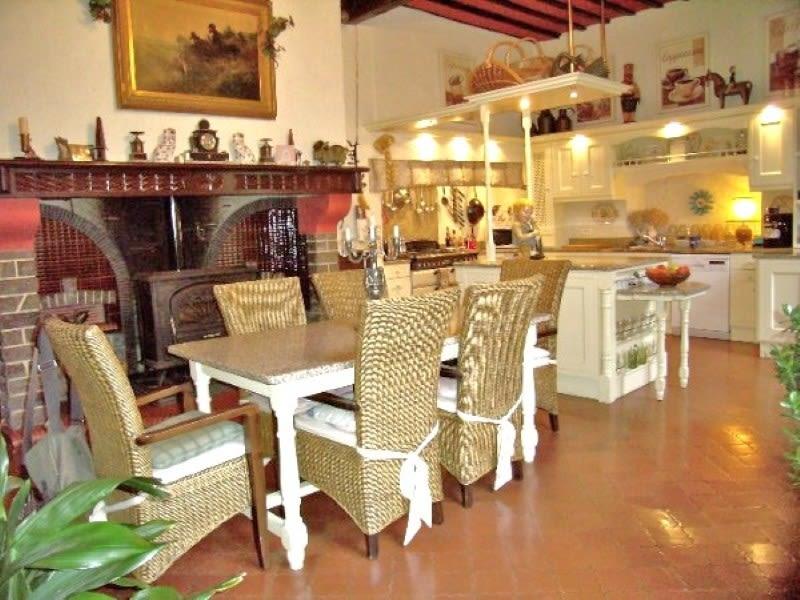 出售 住宅/别墅 Pau 795000€ - 照片 7