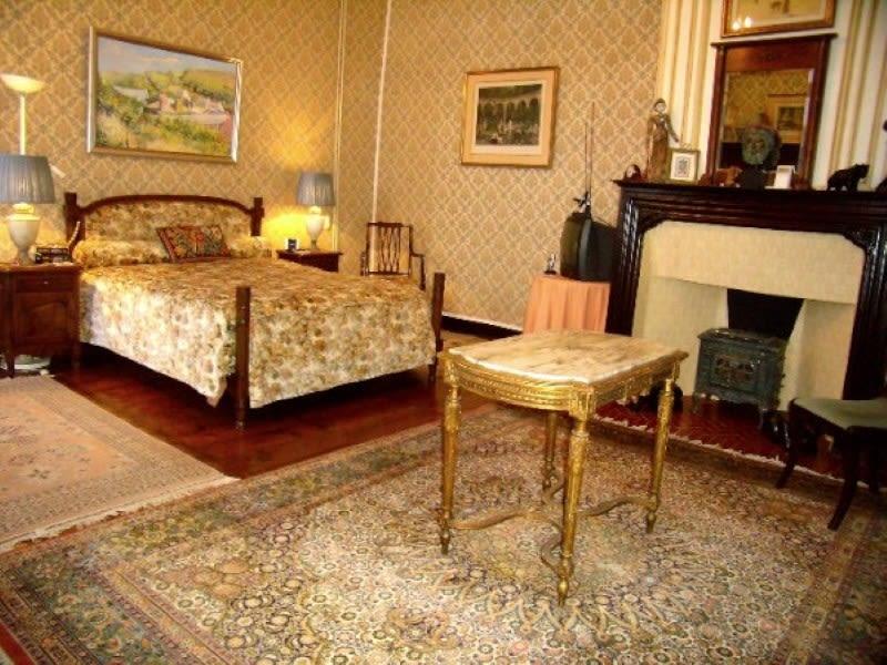 出售 住宅/别墅 Pau 795000€ - 照片 8