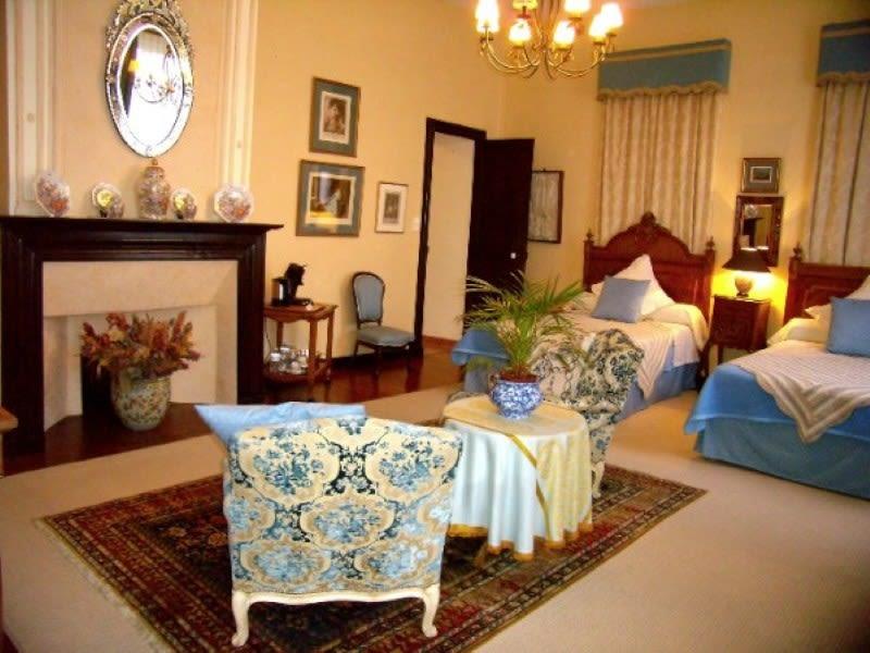 出售 住宅/别墅 Pau 795000€ - 照片 9