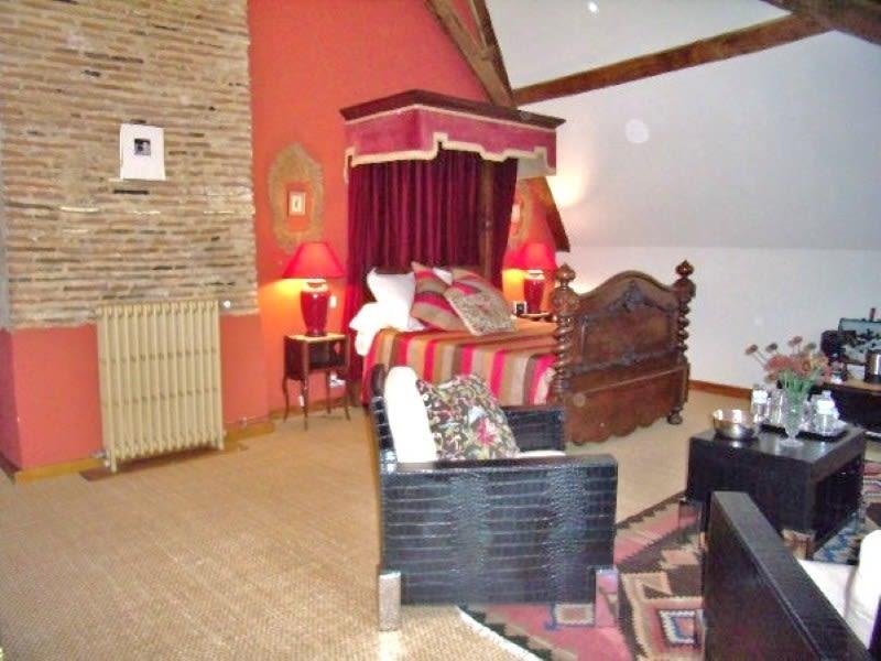 出售 住宅/别墅 Pau 795000€ - 照片 10