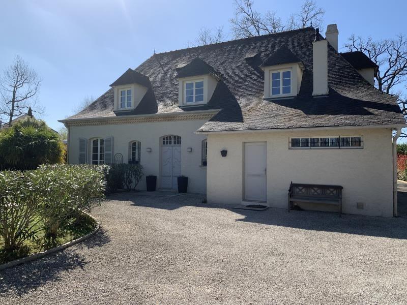 出售 住宅/别墅 Pau 698000€ - 照片 2