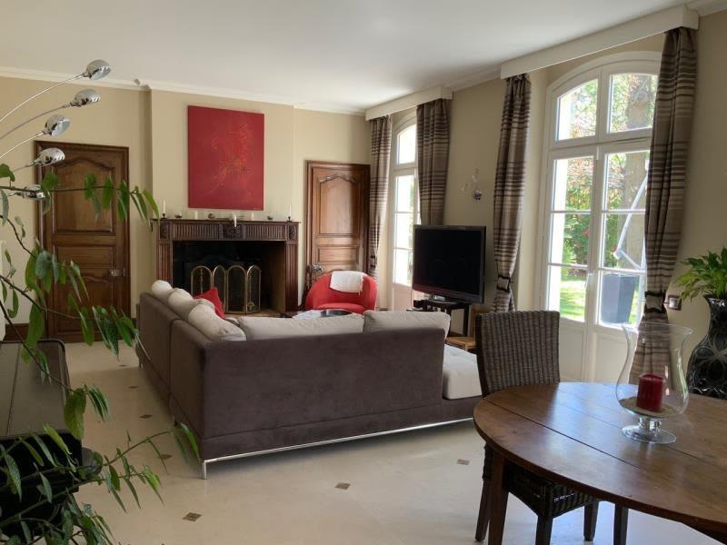 出售 住宅/别墅 Pau 698000€ - 照片 3